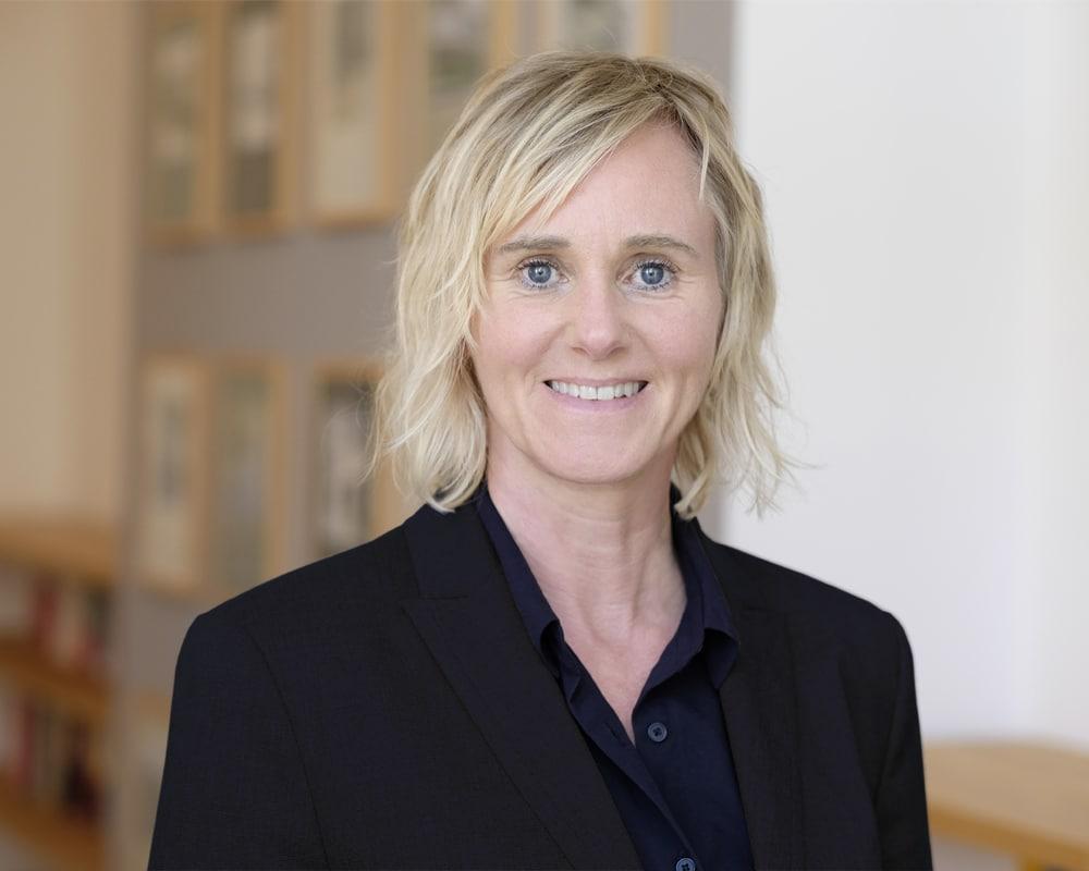 Kanzlei Tanja Ruperti - Fachanwältin für Arbeitsrecht